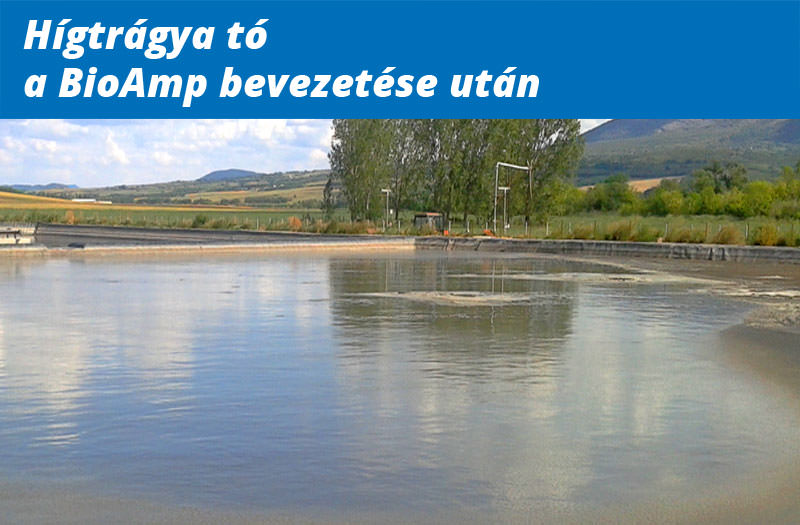 bioamp_elotte_utana_higtragya_to_utana2
