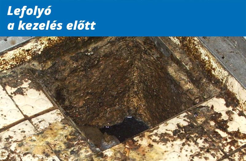 bioamp_elotte_utana_lefolyo_elotte2