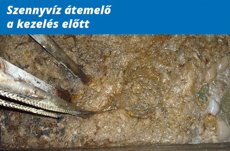 bioamp_elotte_utana_szennyviz_atemelo_elotte