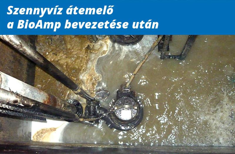 bioamp_elotte_utana_szennyviz_atemelo_utana