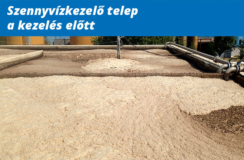 bioamp_elotte_utana_szennyvizkezelo_telep_elotte2