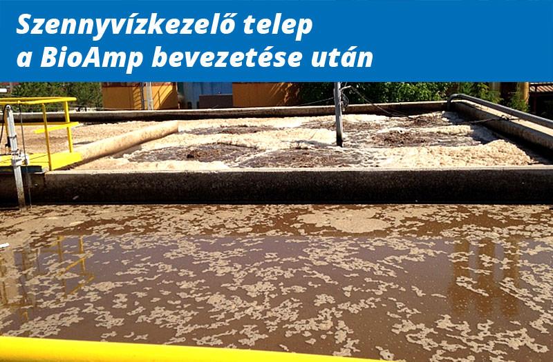 bioamp_elotte_utana_szennyvizkezelo_telep_utana2