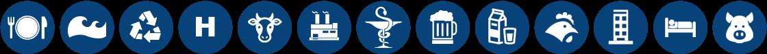 bioamp_iparagak_logo