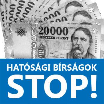 bioamp_slide_hatosag2
